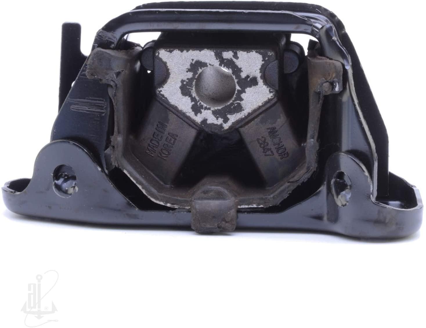 Anchor 2979 Engine Mount