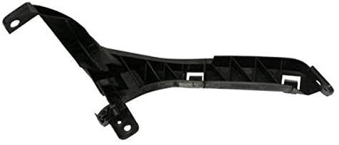 OE Replacement Honda CR-V Front Passenger Side Bumper Filler (Partslink Number HO1089113)