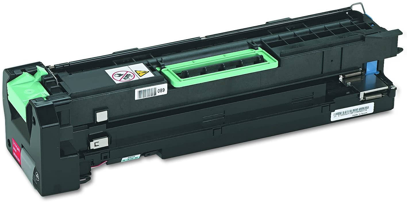 Lexmark W84030H Photoconductor Kit for W840 Series Printers