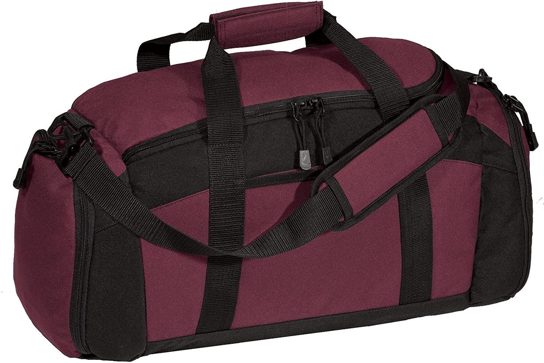 Customize Gym Bag