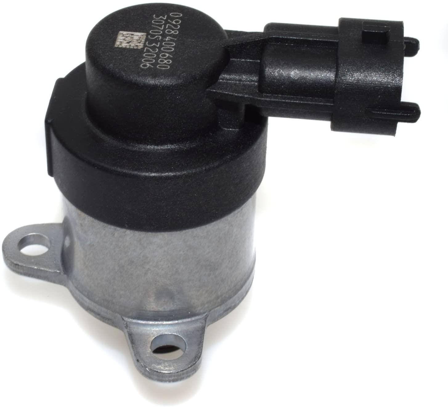 Fuel Metering Solenoid 0928400680 71754571 NEW FOR Chevrolet Cruze 2014 2015 2.0L