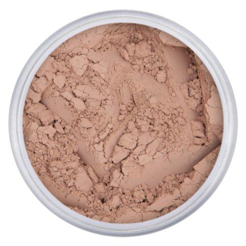 Innocence Blush - 3 grams - Powder