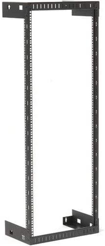 Black Box Network - RMT992A - Black Box Open Frame - 30U