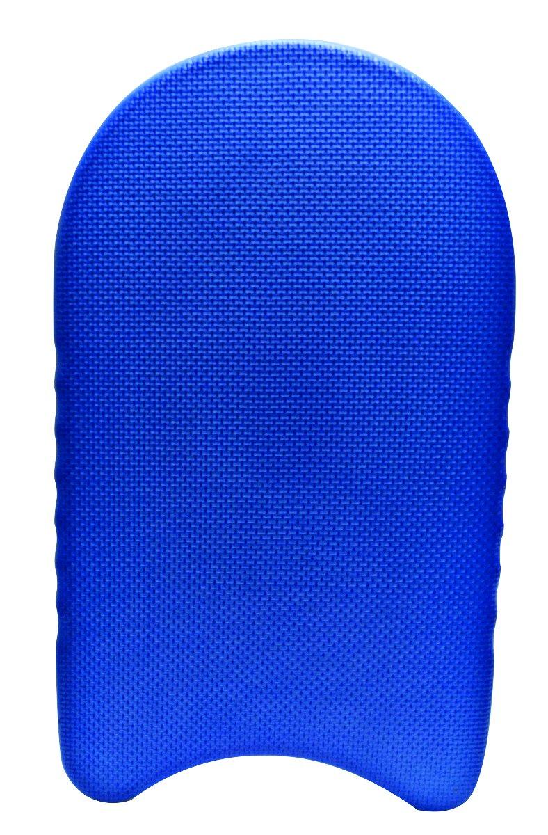 CanDo 20-4101B Classic Kickboard, Adult, Blue
