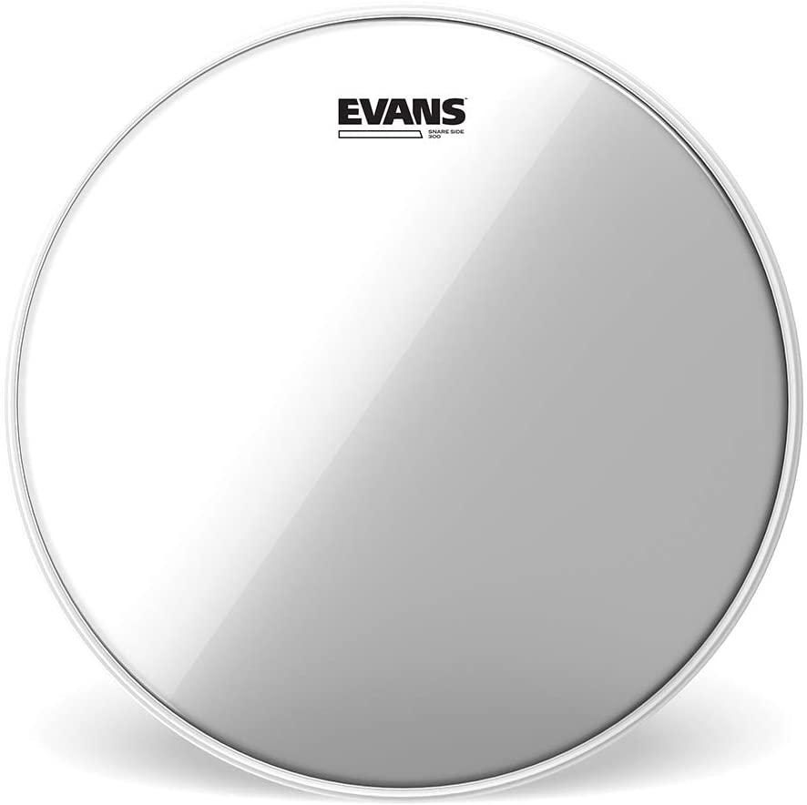 Evans Snare Drum Head (S14H30)