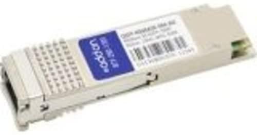 Add-onputer Peripherals L Addon Msa 40gbase-sr Qsfp+ 850nm Trnscvr
