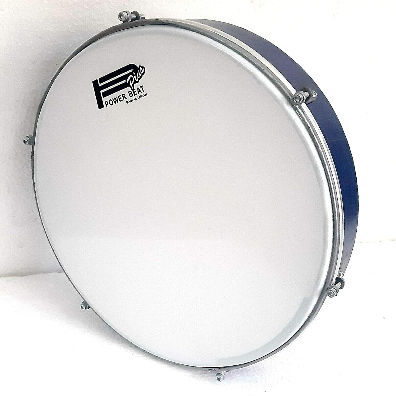 Percussion Wooden Duf Daf wood edge 76013