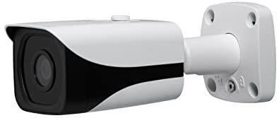 Dahua IPC-HFW5421E-Z 4 Megapixel Network IP Bullet IR 2.8-12mm Motorized Lens Security Camera ONVIF PSIE RTSP OEM No Logo