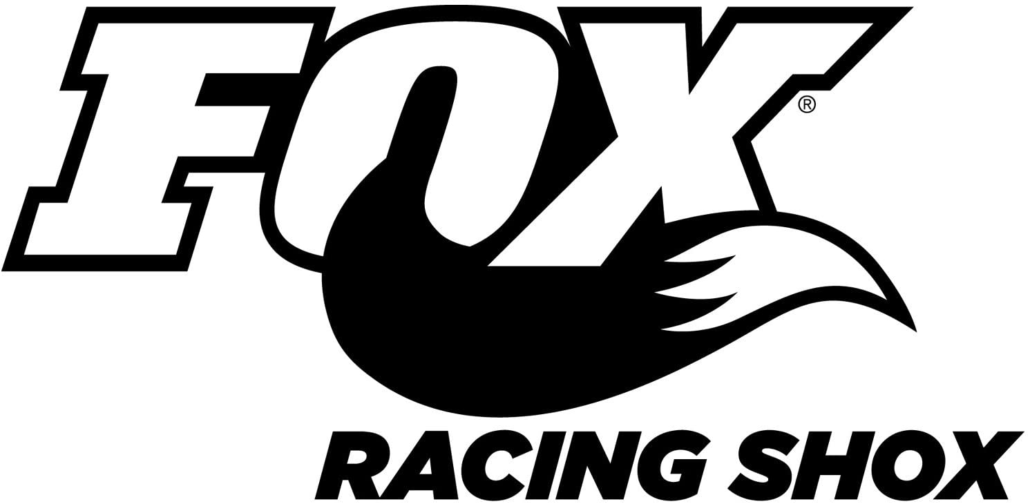 Fox Racing 98524029 Shock Absorber