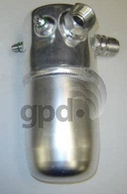 GPD 1411296