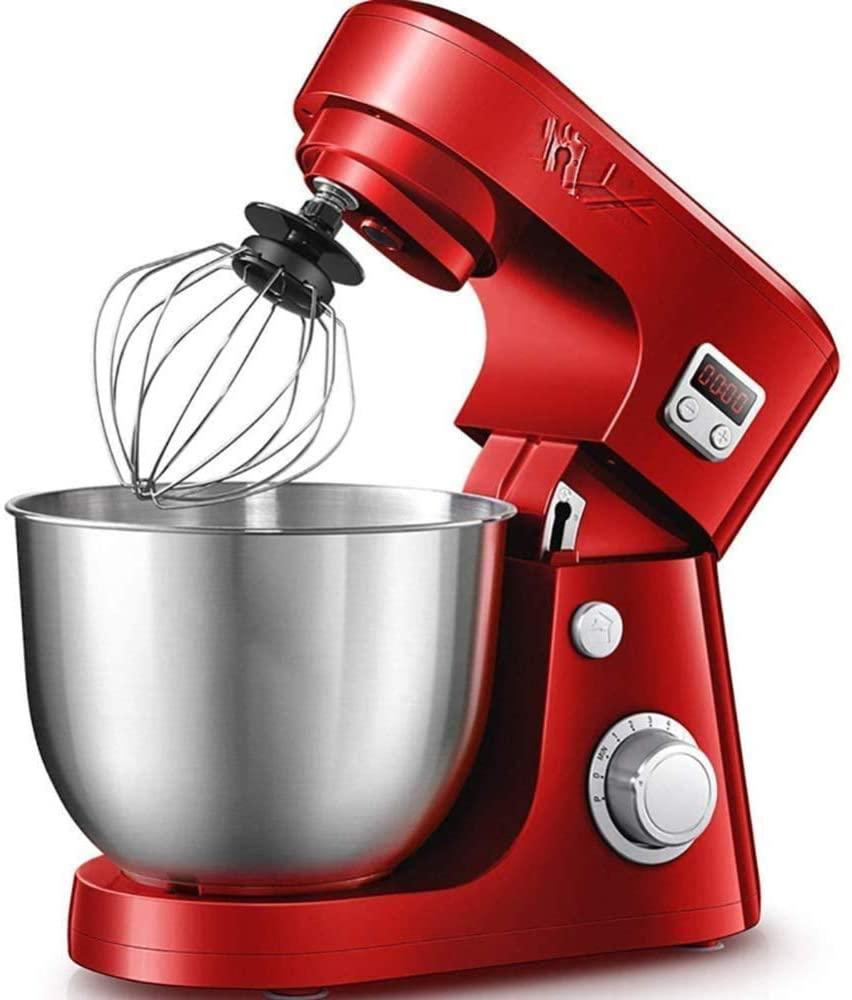 Household mixers Household milk mixers Mixer Table cap Dryer Stirring Machine Fresh milk cake 800w