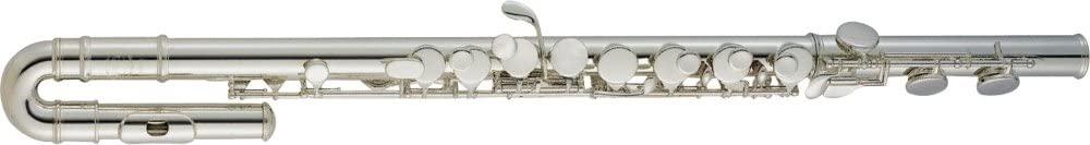 Jupiter JAF1000U Alto Flute