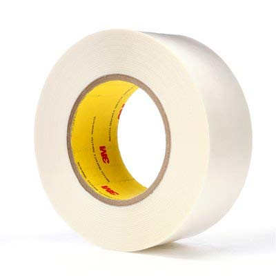 3M T95495792PK 9579 Double Sided Film Tape, 2