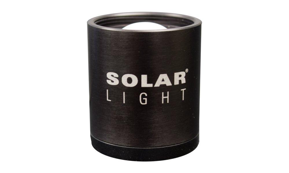 Solar Light PMA1107 Analog Non-Weighted UVA+B Sensor