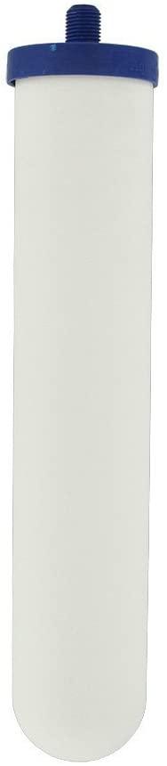 AquaCera CeraMetix Filter Countertop Fluoride Filters