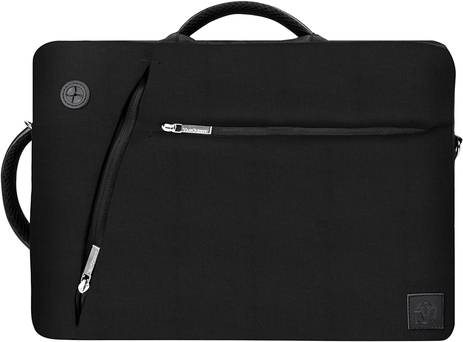 3 Way Bag for Acer Aspire, Swift, Switch, 15in Laptops