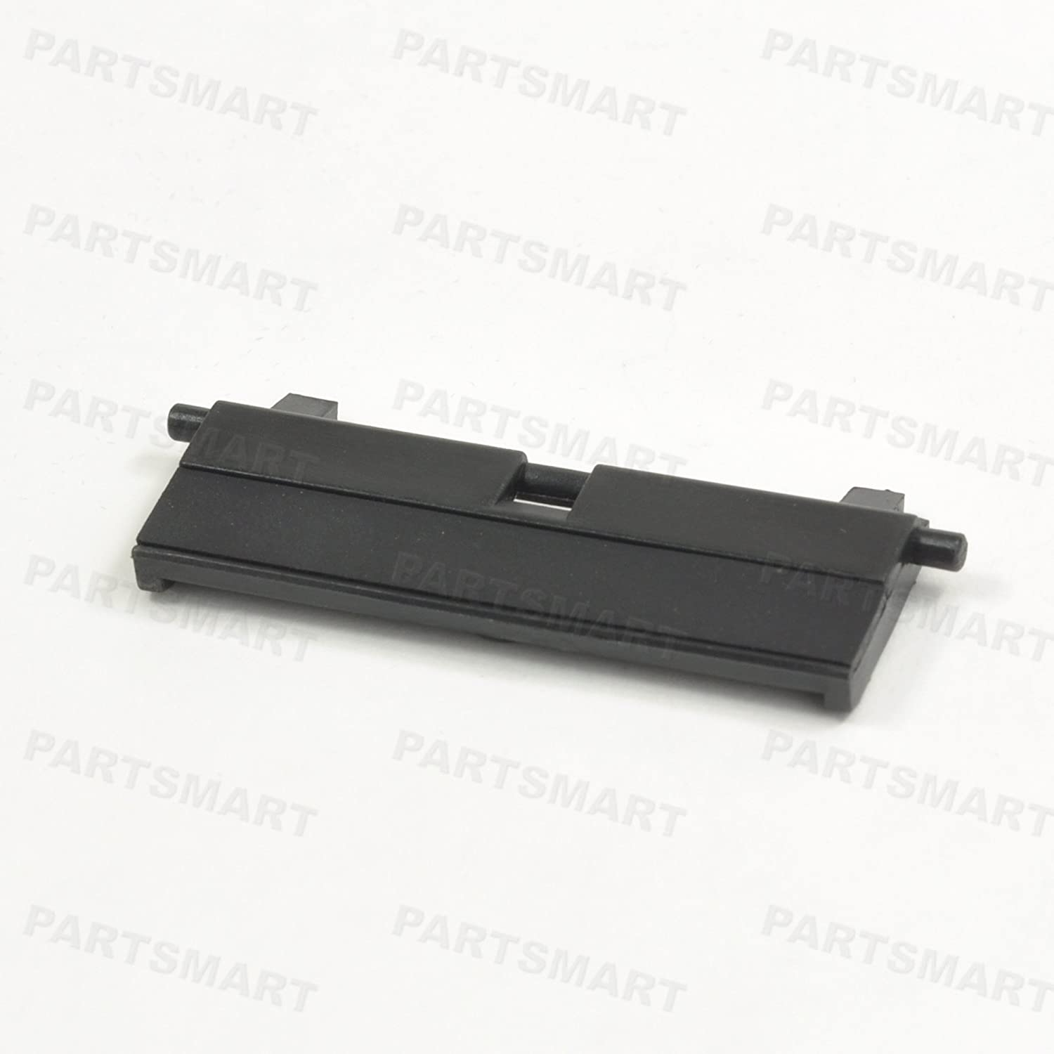 RM1-1298-PAD Separation Pad Only, Tray 2 for HP LaserJet 1320, LaserJet 2400