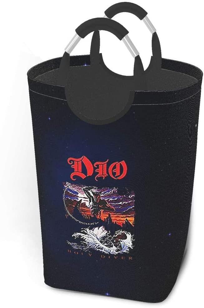 Abkola Dio Stylish and Beautiful Storage Laundry Bag