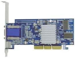 GIGABYTE GV R7064T Gigabyte GV R7064T Computers Graphics Cards - Shopping.com