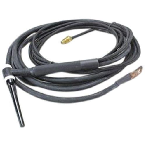 Tig Torch Kit, 150 Amp