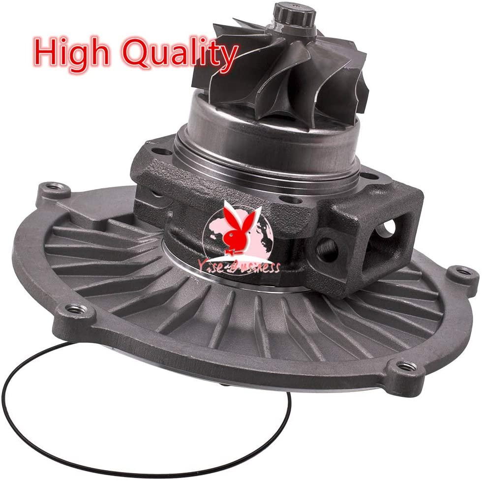 yise-T0751 New turbo Cartridge Chra For Ford Excursion V8 445 7.3L 2000-2003 GTP38 charger Cartridge Chra Core DHL 5-9 days can be received