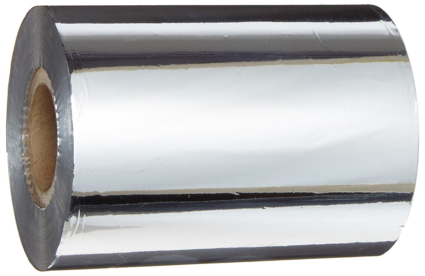 Brady R4502-SV 984' Length x 3.27