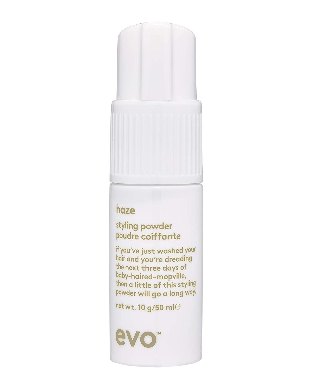 EVO Haze Styling Powder Spray Pump, 10 Gram
