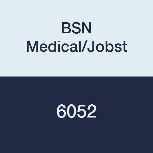 BSN Medical/Jobst 6052 Delta-Lite Conformable Fiberglass Cast Tape, 2