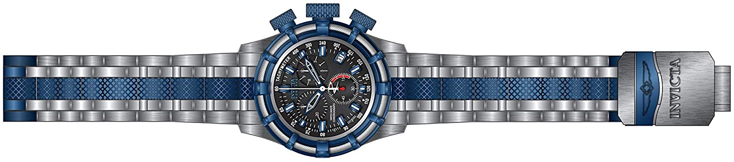 Band ONLY for Invicta Reserve 15272