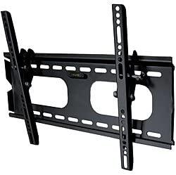 TILT TV Wall Mount Bracket for Sharp - AQUOS Quattron - 60
