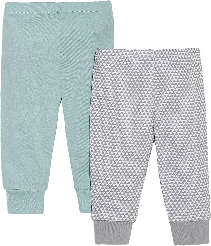 Skip Hop Baby Boys' Pants Set