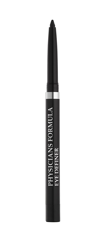 Physicians Formula Eye Definer Automatic Eye Pencil, Ultra Black