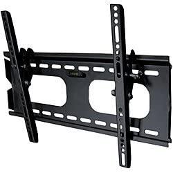 TILT TV Wall Mount Bracket for Insignia - 43 Class (42.5 Diag.) - LED - 1080p - HDTV - (NS 43D420NA16)