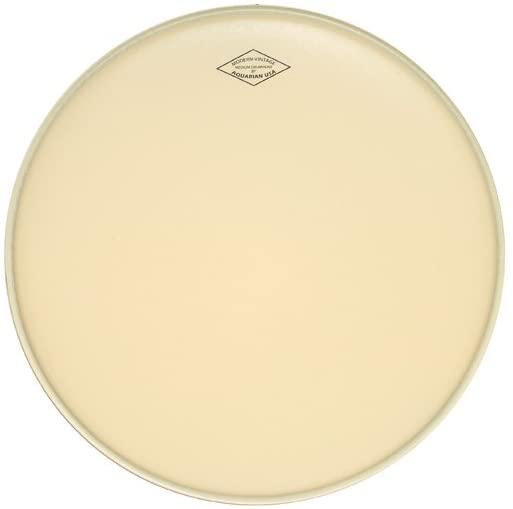 Aquarian Drumheads Drumhead Pack (MOTC-M18)