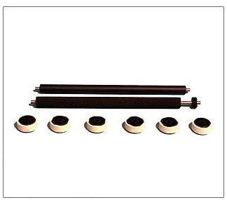Lexmark T 640 T640 Roller Maintenance Kit