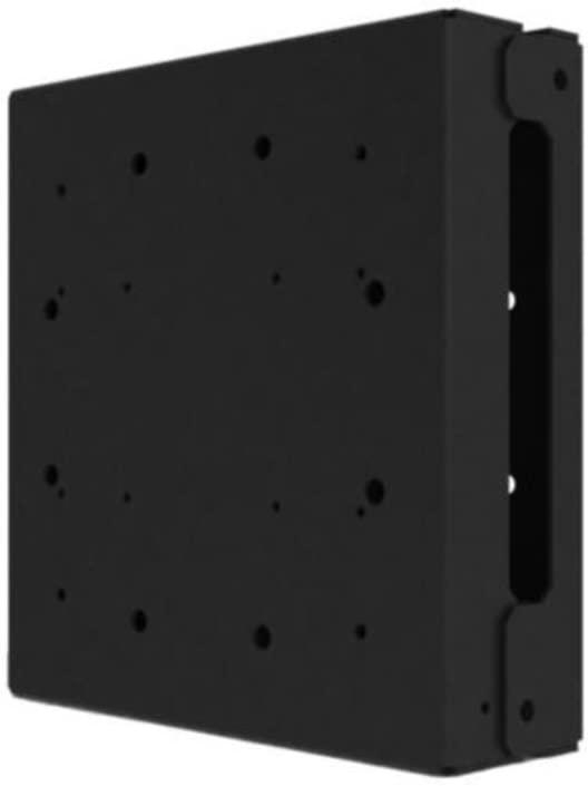 Media Player Holder Accessory