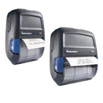 Intermec PR2A300610021 Series PR2 2