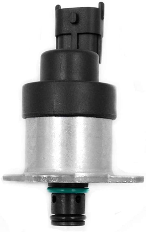 US-JSM Fuel Pressure Regulator Control Valve 0928400726 71754810 Fit for FIAT DUCATO IVECO DAILY IV UAZ PATRIOT