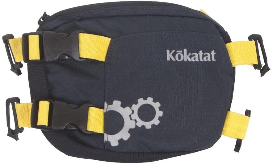 Kokatat PFD Belly Pocket