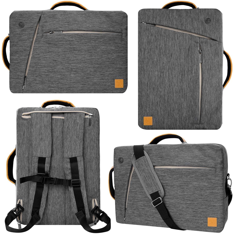15.6 inch Laptop Bag for Dell Inspiron Latitude Precision Vostro XPS 15 G3 G5 G7