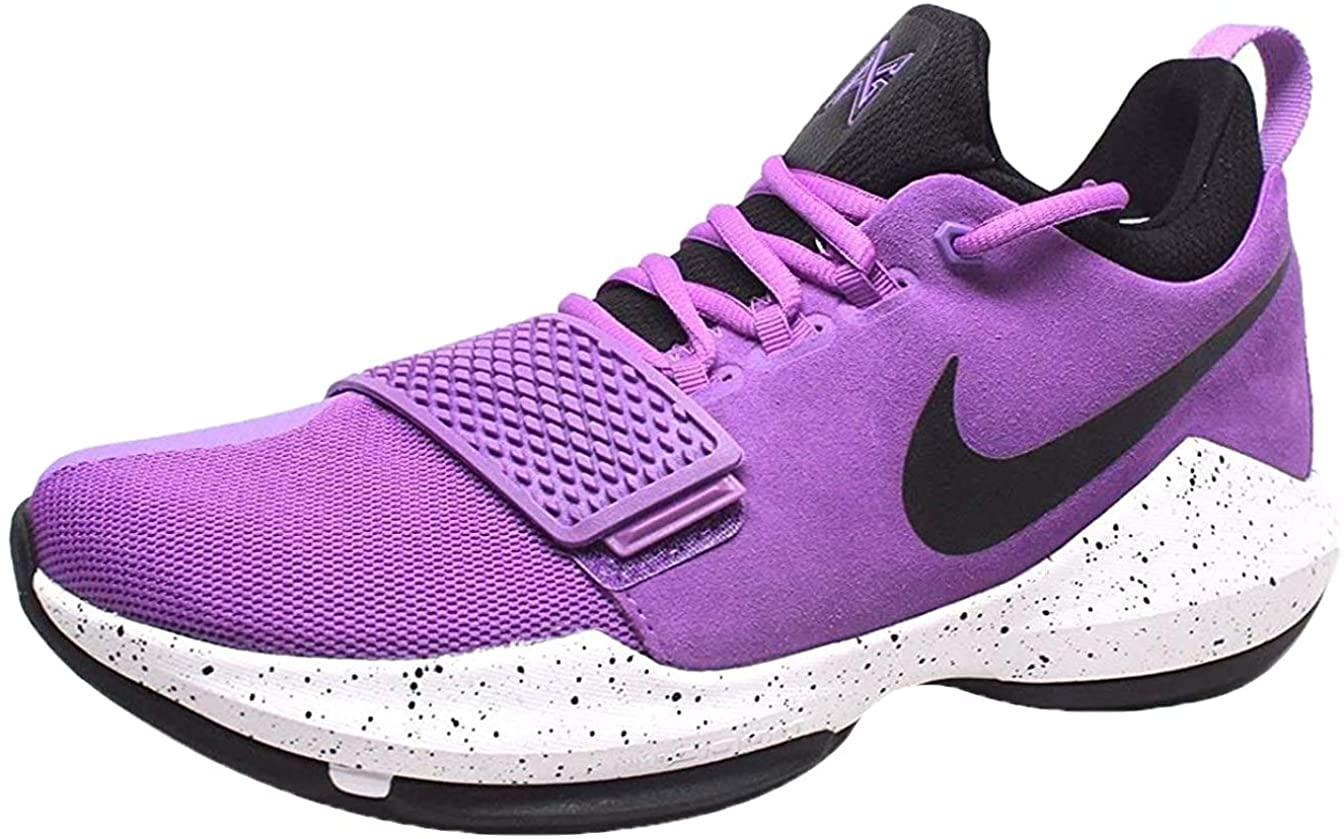 Nike Mens PG 1 Basketball Shoes