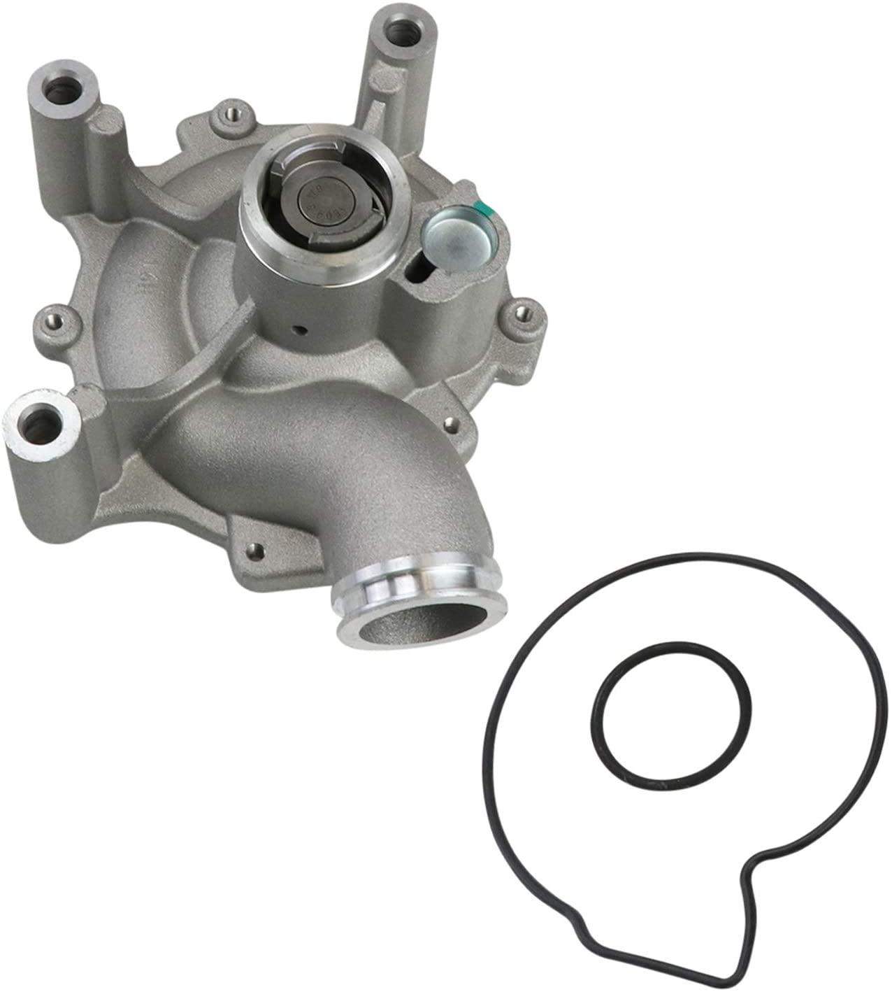 Beck Arnley 131-2369 Water Pump