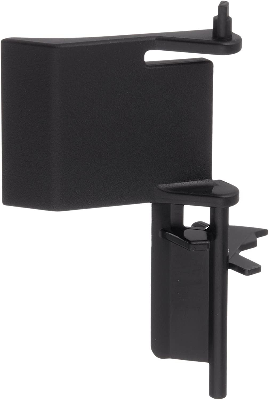 40X5068 -N Lexmark Top Cover Right Flag (E250D, E250DN, E450DN)