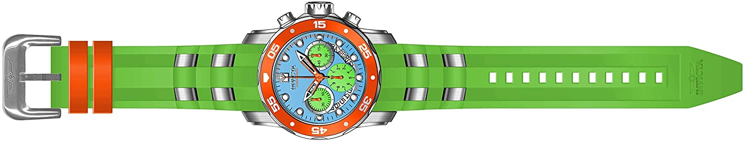 Band ONLY for Invicta Pro Diver 24185