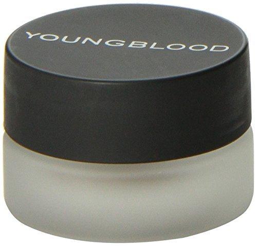 Youngblood Incredible Wear Gel Liner, Sienna, 3 Gram