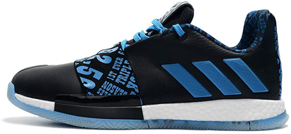Jun hua Mens Harden Vol 3 Mi Most Basketball Shoes