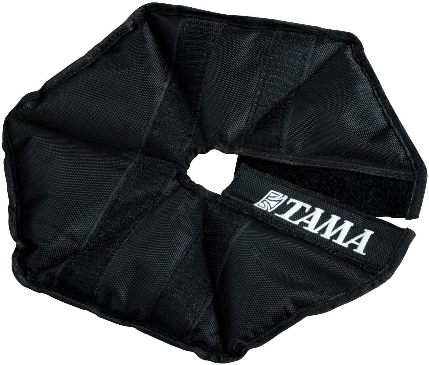 TAMA Stand Weight (TSW10)