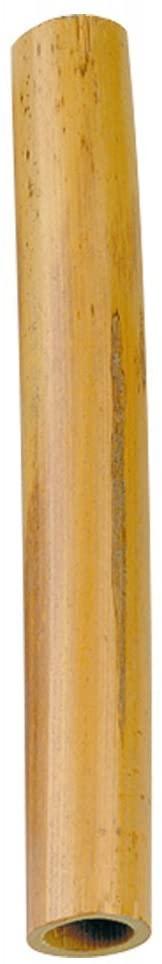 Vandoren RHB50 Heckel Bassoon Tube Cane 1 Kilo