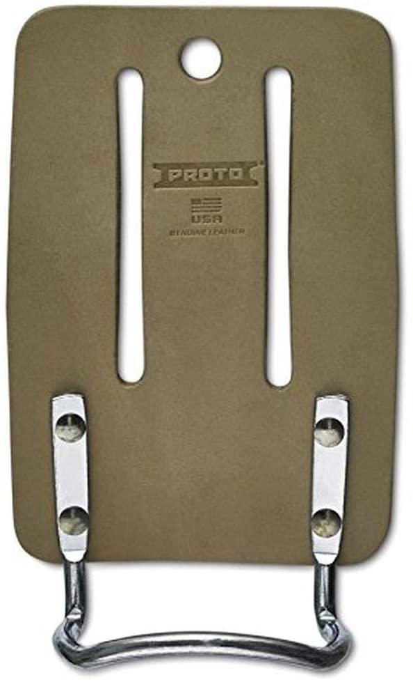 Stanley Proto J95151 Leather Hammer Holster