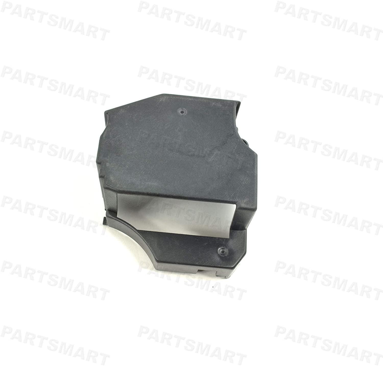 RF5-3775-030 Cover, Right, Fuser for HP Color Laserjet 4600